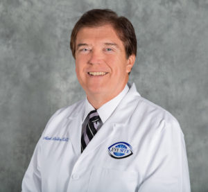 Dr. Beiler, Ophthalmologist, Eye Site of Tampa Bay