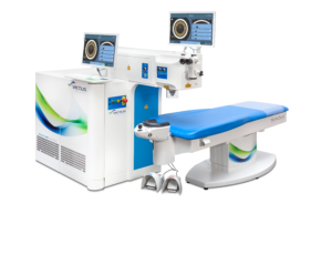 New-Victus-Laser-with-OCT